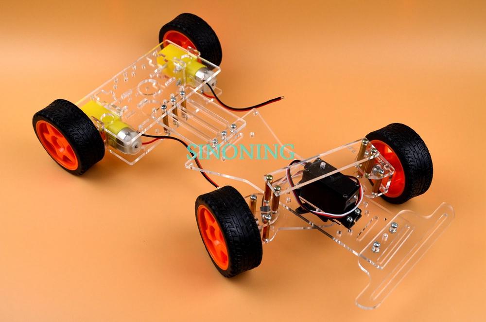 6 duramax sel engine diagram yamaha engine diagram wiring for Benetton 4 wheel steering