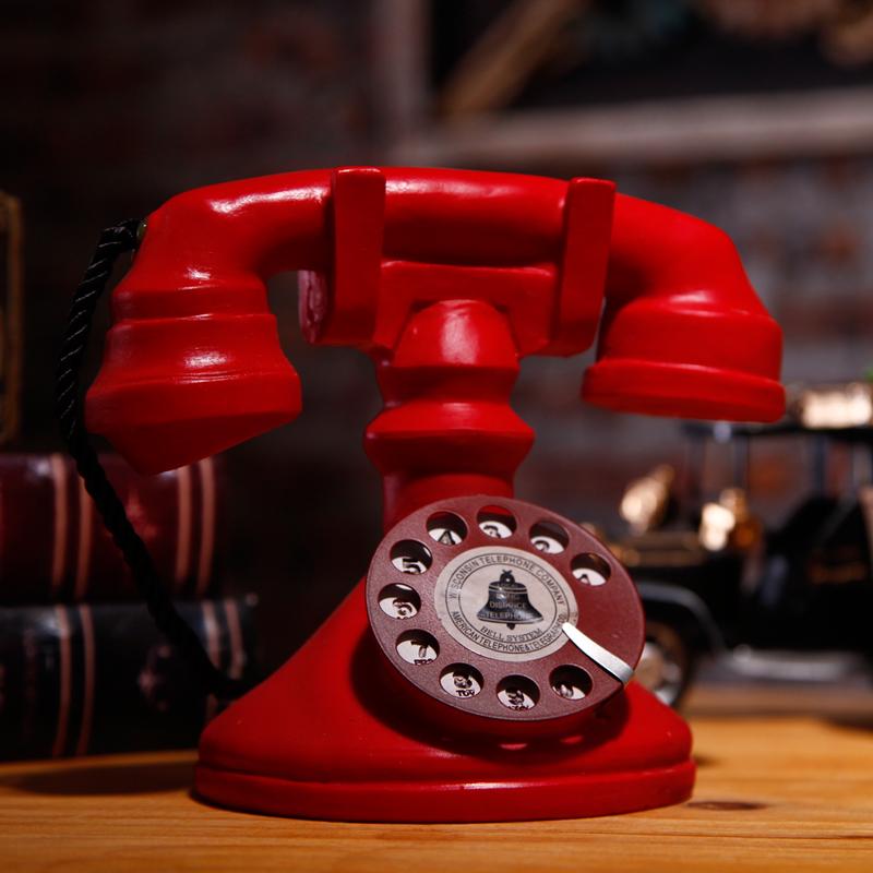 Online kopen wholesale winkel telefoon uit china winkel telefoon groothandel - Volwassen kamer decoratie model ...