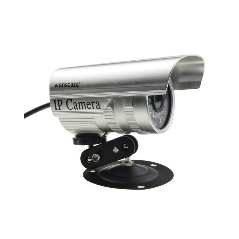 Digital Boy Security Surveillance Camera WiFi Outdoor ...