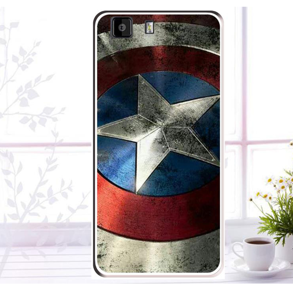 Doogee X5 Case New Arrival Perfect Design pattern Back Cover For Doogee X5 Pro Phone Cases Hot Selling(China (Mainland))