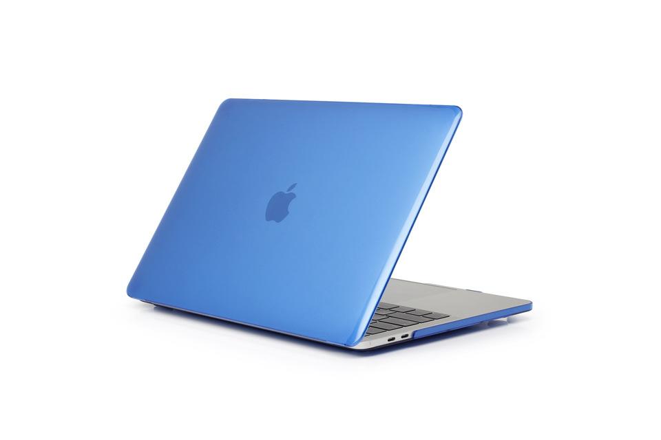 Dark blue2