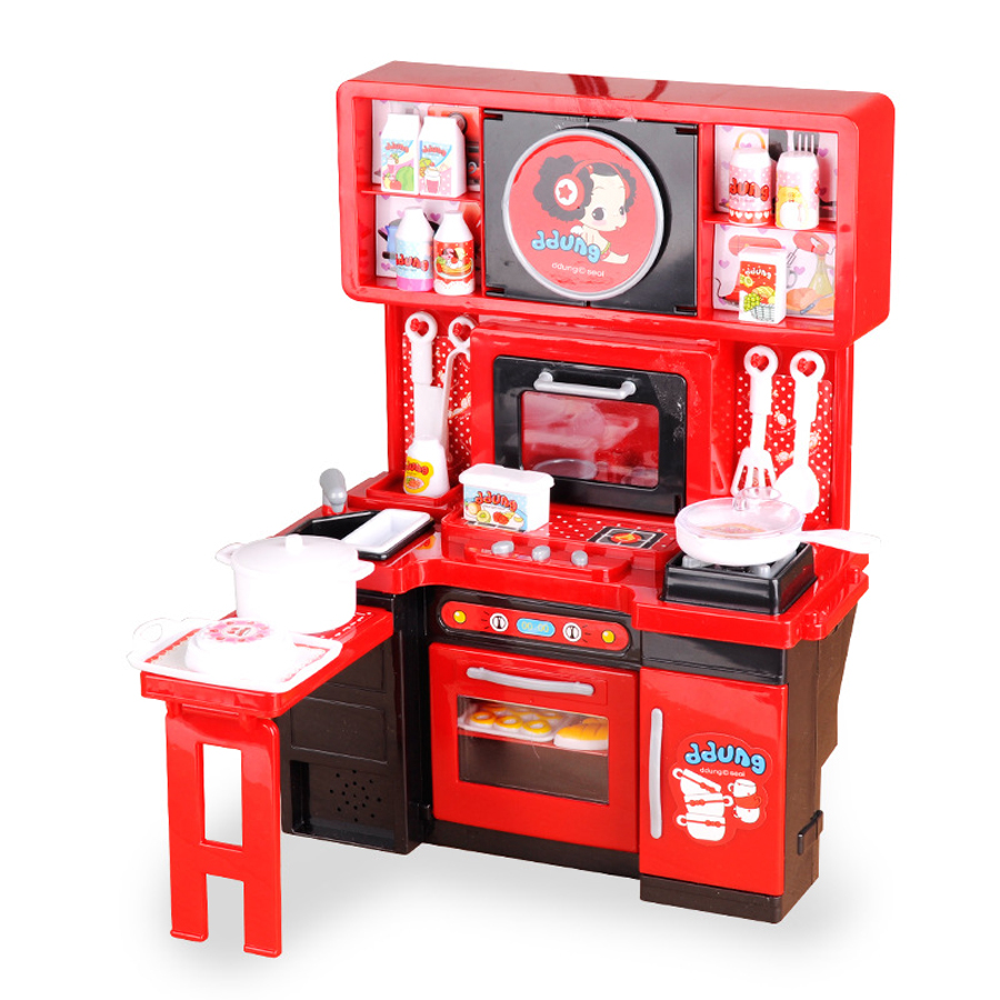 Play Cooking Toys : Online buy wholesale mother garden from china
