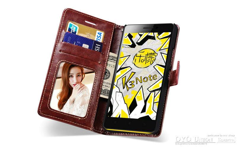 Lenovo K3 Note Case (6)