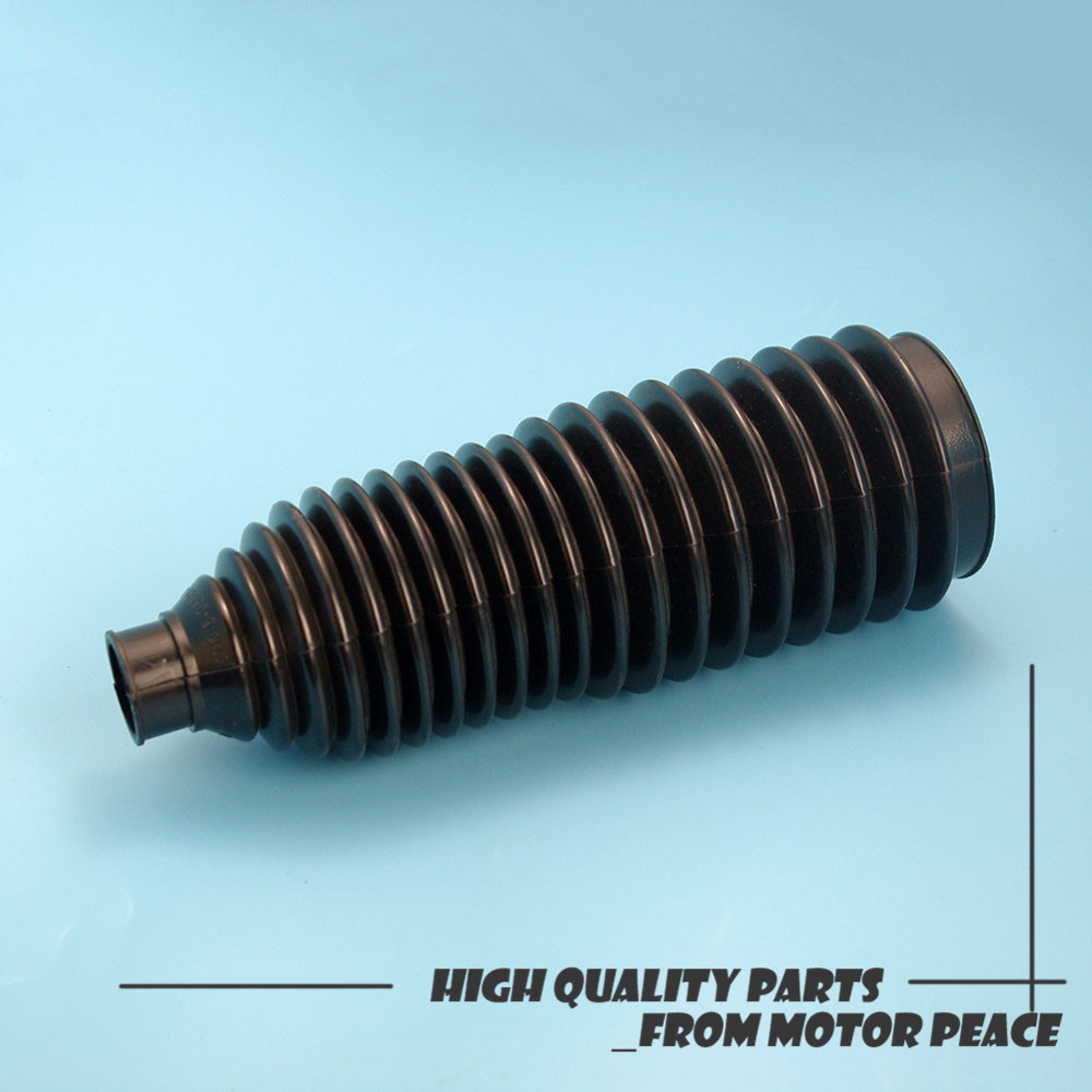 For A4 S4 A6 A8 S6 VW New Dirver Side Steering Rack Tie Rod Boot Cover 4D0419831E 4D0 419 831E 4D0 419 831 E(China (Mainland))