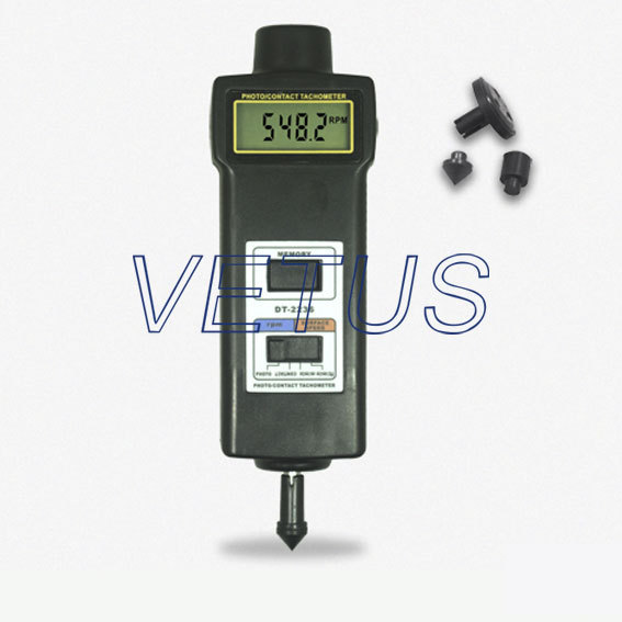 Wholesale price, good quality, Digital Tachometer DT2236,DT-2236 Free shipping.<br><br>Aliexpress