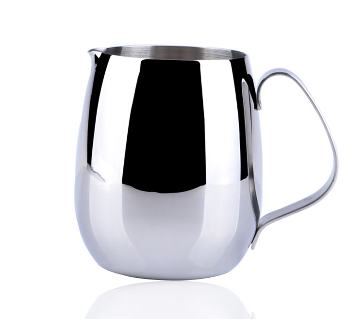 350ml Milk Pitcher