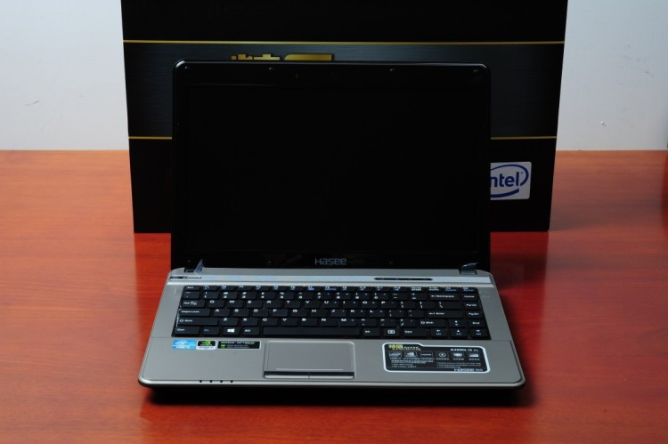 K480N 1
