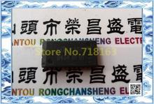 MT 9434B1B1 PLCC - HK IC chip store