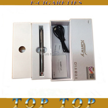 Newest Electronic Cigarette Vaporizer Kit Vape Pen Kamry Lady Ecig Kamry 2 0 With E cigarette