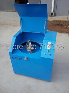 rock crusher,alloy sample grinder,Ore sample preparation crusher for serpentinite, quartz and limestone for lab use(China (Mainland))