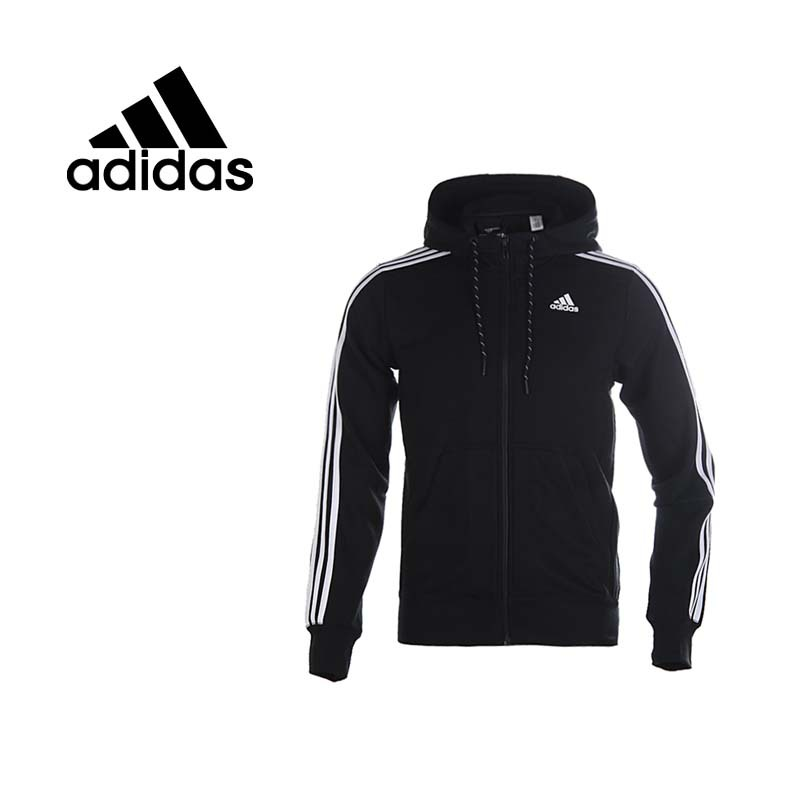 Adidas outlet coupons september 2018