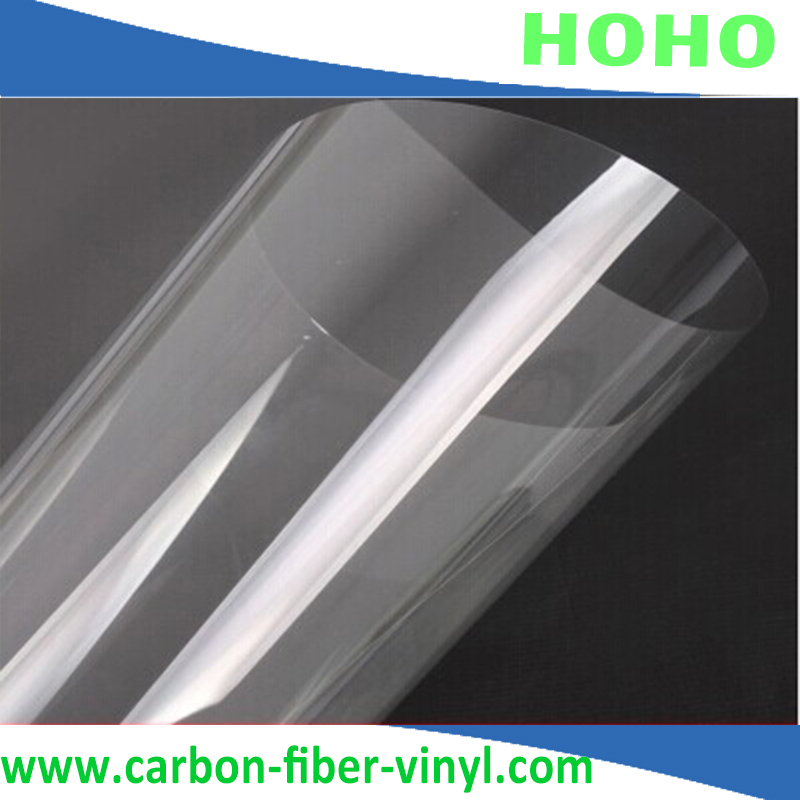 one Roll Clear Transparent 4 Mil Safety Window Film 60 x 100 feet <br><br>Aliexpress