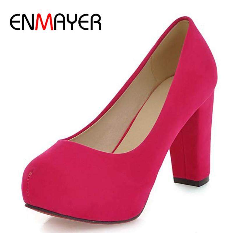 Online Buy Wholesale designer platform shoes from China designer ...