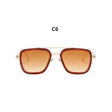 Personalizado gafas de sol productos(China)