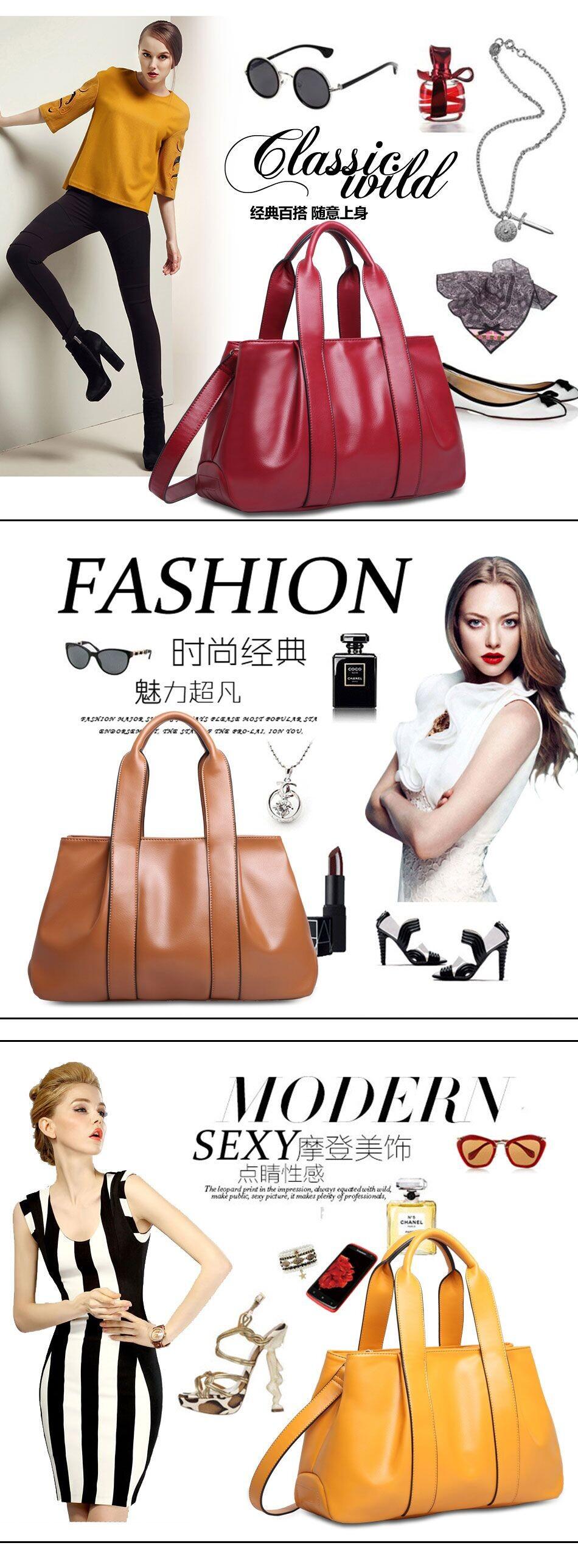 Сумка Handbags 2015 PV0043