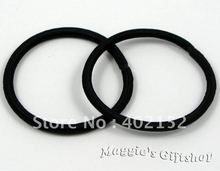 popular black tie accessories