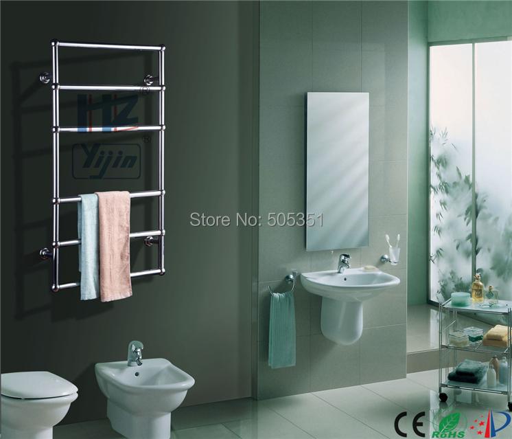 radiateur chauffe serviettes achetez des lots petit prix. Black Bedroom Furniture Sets. Home Design Ideas