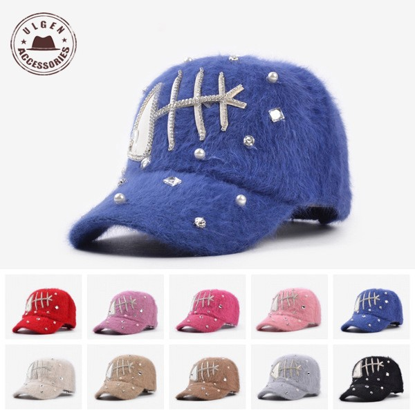 cool hats for girls with swag wwwimgkidcom the image