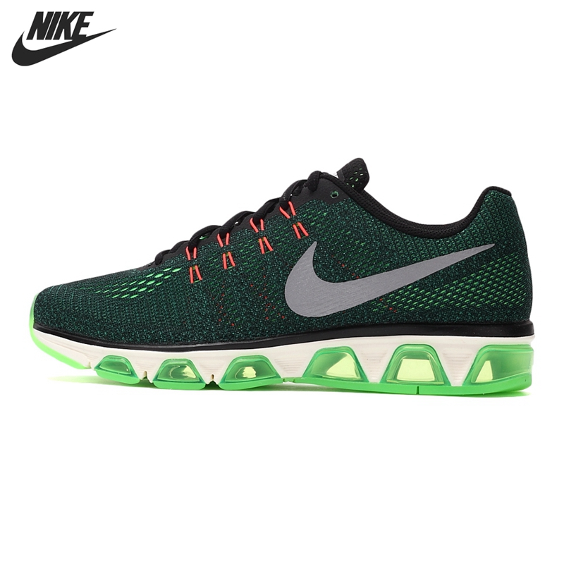 2016 NIKE Air Max  mens Running shoes  sneakers free shipping <br><br>Aliexpress