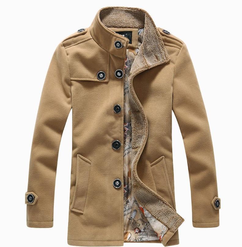 High Quality Mens Discount Coats-Buy Cheap Mens Discount Coats