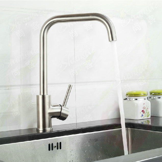 kitchen faucets stainless steel bathroom faucets price<br><br>Aliexpress