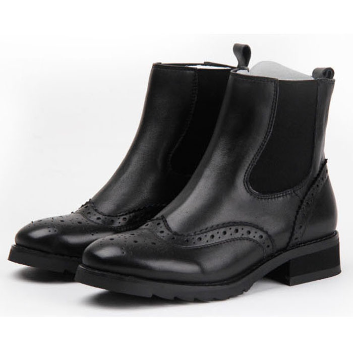 Best price womens leather boots
