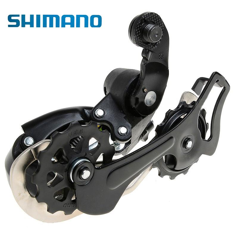 shimano tourney rd tx35 manual