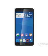 2015 hot ZTE A880 (small fresh / Telecommunications 4G) Quad-Core 5 inches 1280×720 pixels 8 million pixels Free shipping