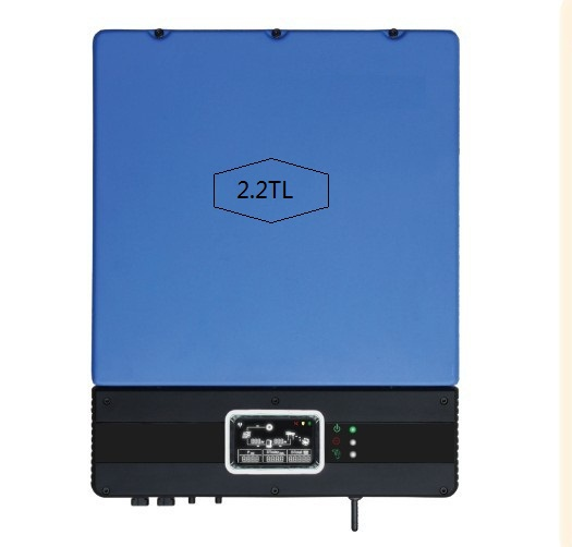 mini 2200W grid tie pv solar inverter, MPPT inverter for on grid pv system, with WIFI interface, for Asia/EU/Australia etc(China (Mainland))