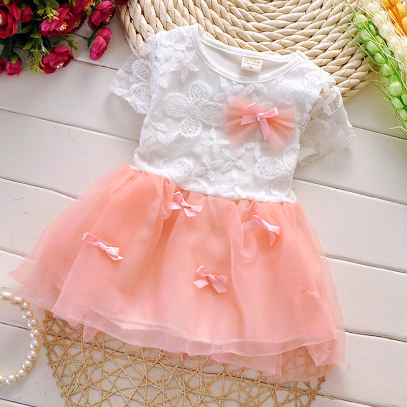 Save Up to 90% Off Retail Price on Our Range of Baby & Toddlers Girls' Dresses.