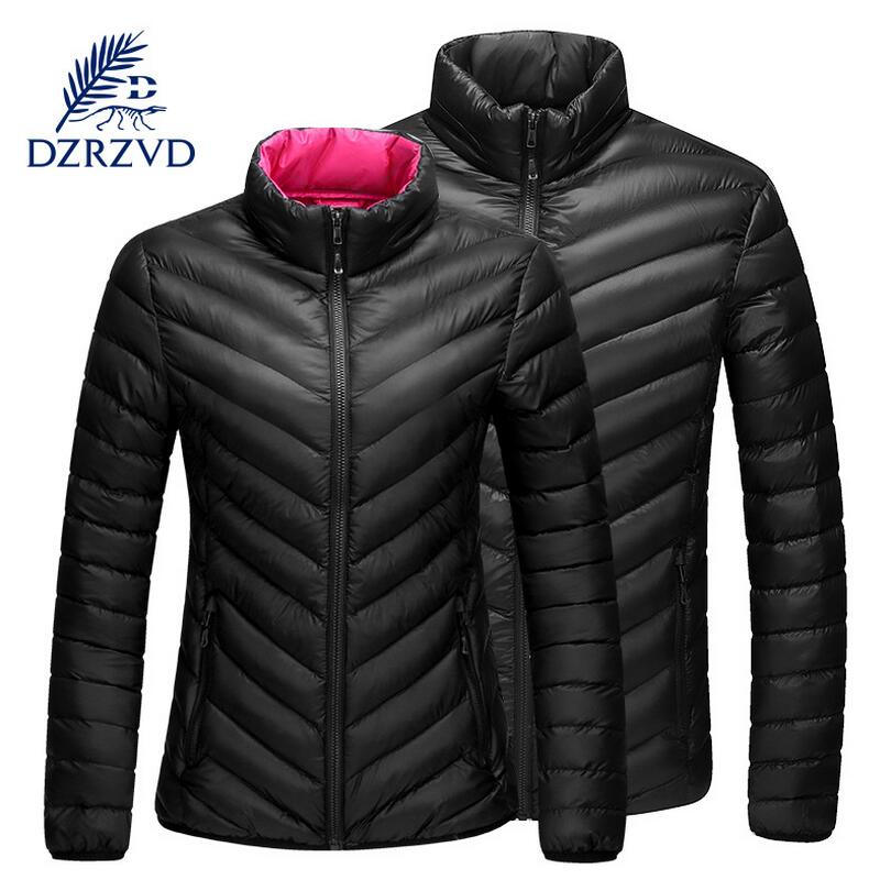 Womens Down Travel Jacket Promotion-Shop for Promotional Womens