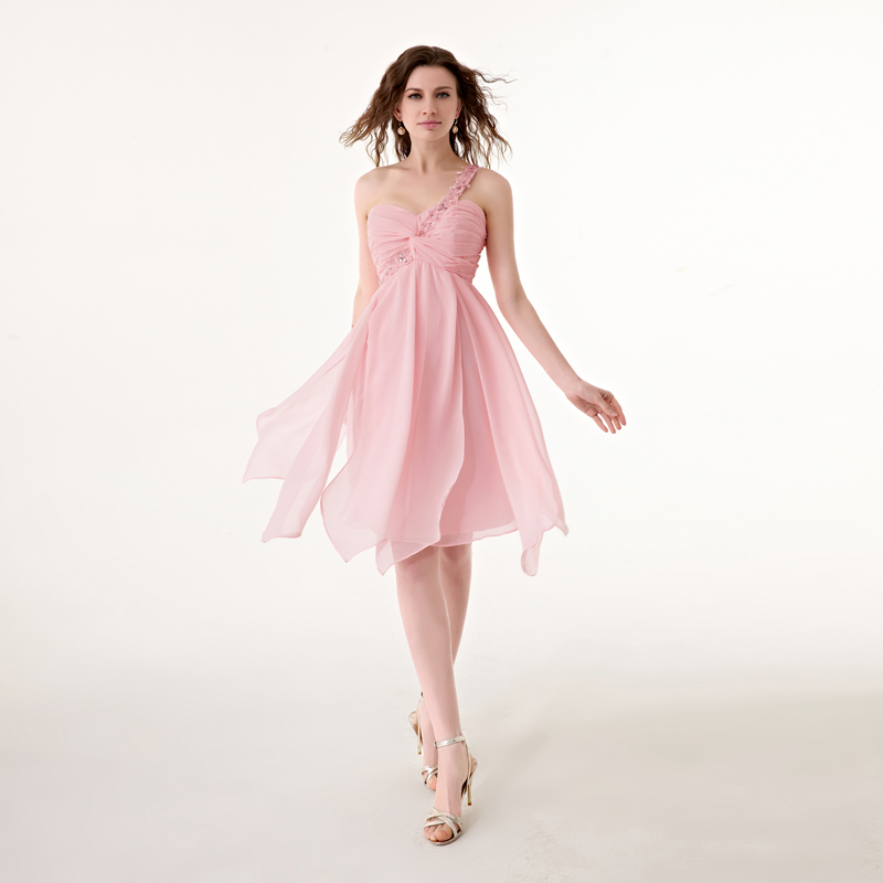 Party dresses less than 100 formal dresses for Wedding dress for less than 100