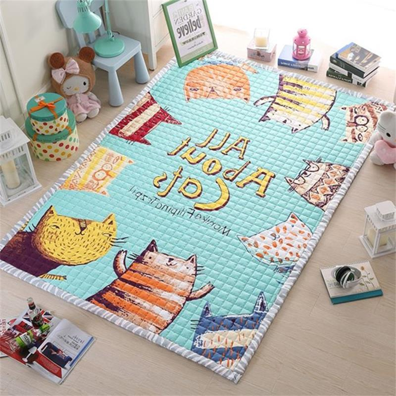 compare prices on kids bedroom mats- online shopping/buy low price