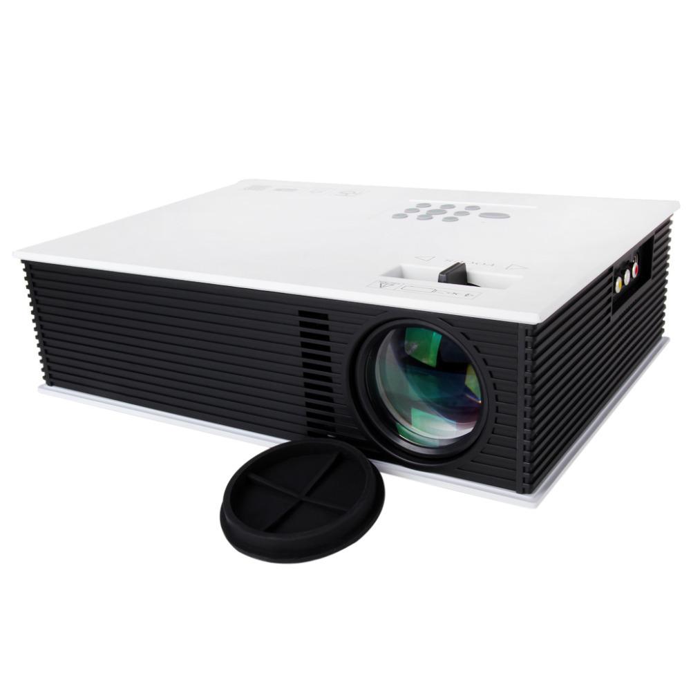 1080p Hd proiettore