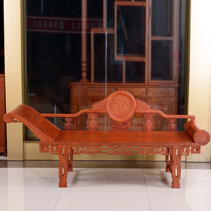Antique chaise lounge sofa promotion shop for promotional for Chaise lounge antique furniture
