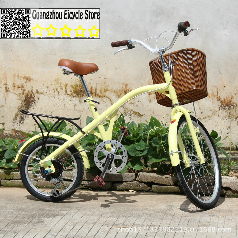 Chopper Bicycle Designs Cruiser Chopper Bicycle