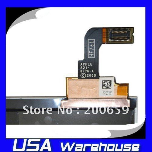 For iPhone 3GS LCD Screen Wholesale 10pcs/lot Ship Free Shipping from USA