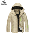 New Fashion Women Snowboarding Jackets Thicken Warmth Windproof Snow Coats Waterproof High Quality Ladies Outdoor Skiing