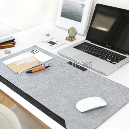 computer desk pads 2