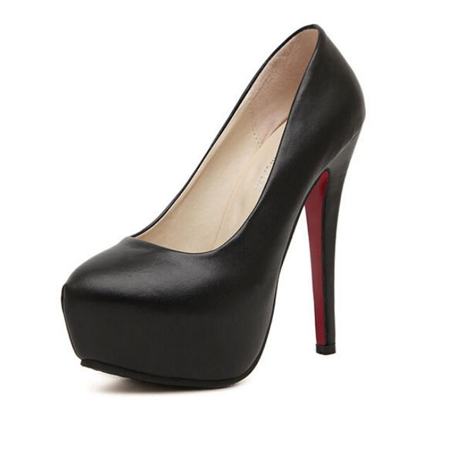 hot sale 2015 new womens bridal dress sexy high heel. Black Bedroom Furniture Sets. Home Design Ideas