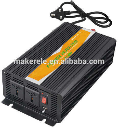 MKP800-481B-C 800w solar grid inverter industrial inverter dc48v to 110vac with battery charging inverter circuit board(China (Mainland))