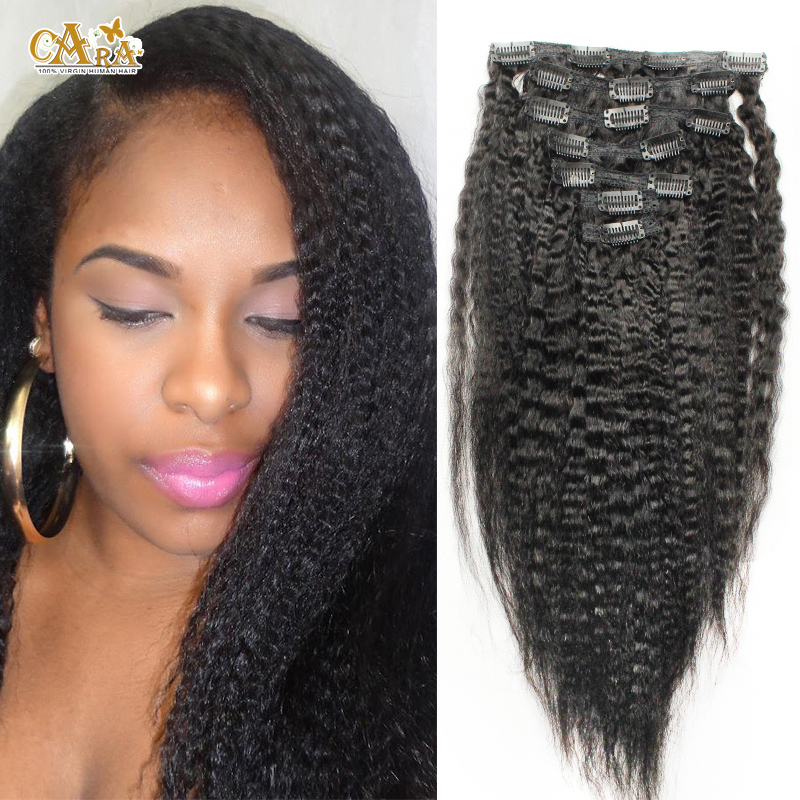 Where To Buy Clip On Hair Extension 94