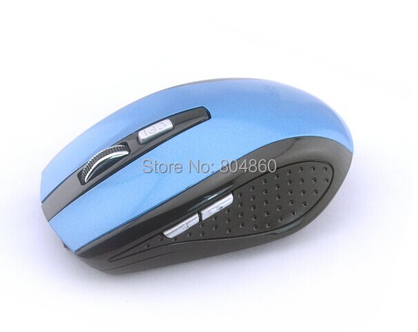 6 Colors 6D Rechargeable Bluetooth 3 0 Mouse Mice Wireless Optical Mouse With Lion Battery For