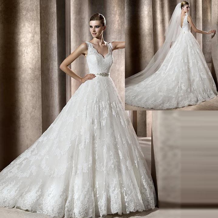 wedding dresses famous designers promotion for promotional
