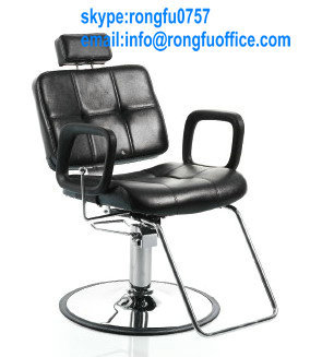 barber chairs haircut chairs for barber shop equipment salon furniture ...