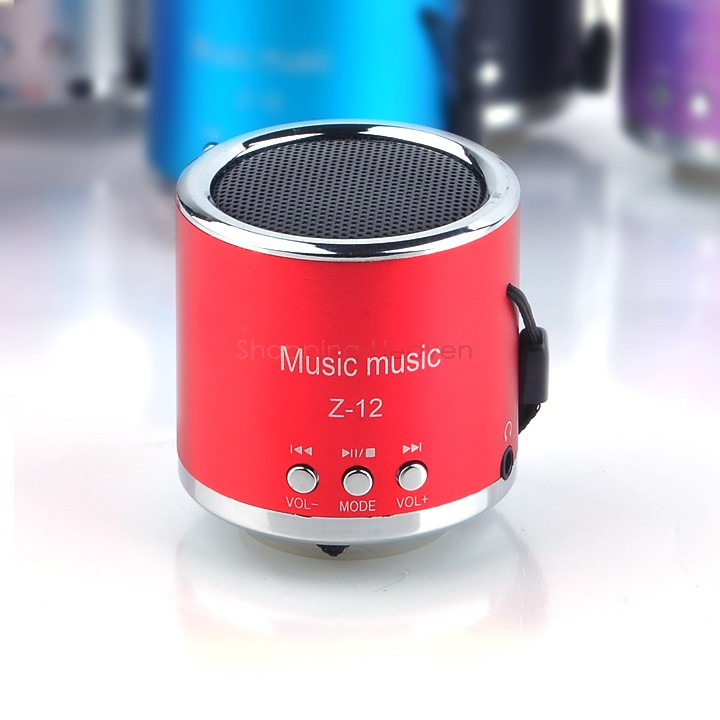 Wireless Speaker Mini Portable Speakers Super Bass For Computer Car Free Shipping 25(China (Mainland))