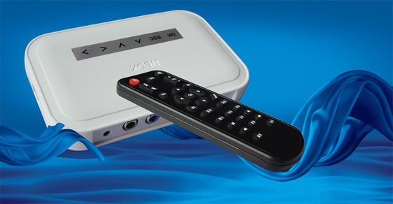 Nbox HD Media Player USB SD TV Player NBOX for Home Theater 1pc Free shipping(China (Mainland))