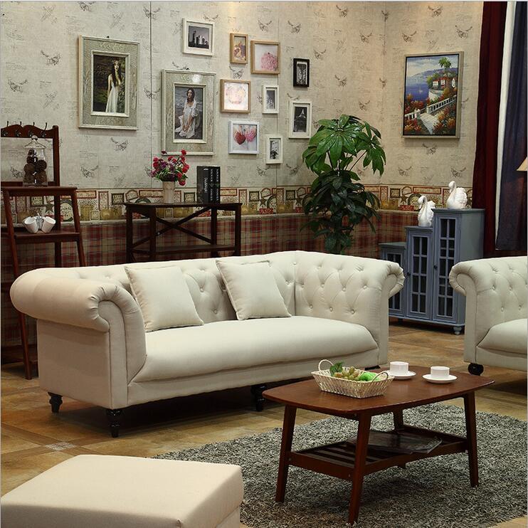 living room modern leather sofa European sectional sofa 1044(China (Mainland))