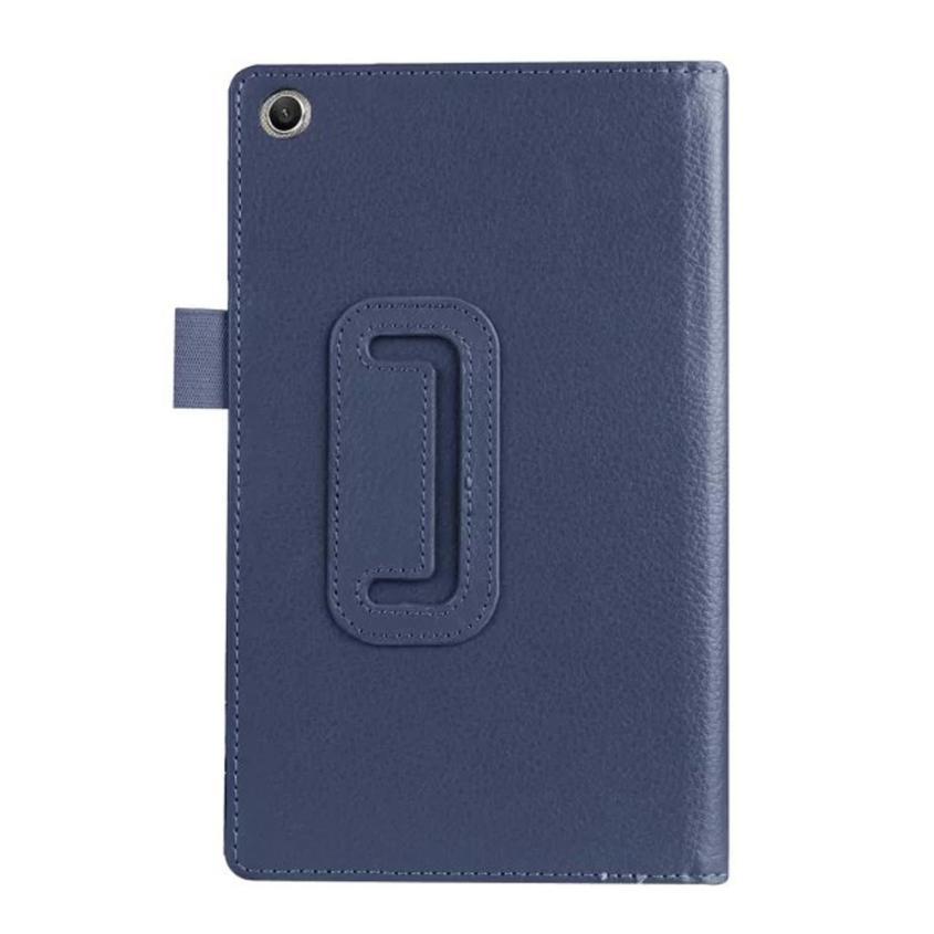 Adroit 1PC 7.0 PU Leather Stand Flip Case Cover For Asus Zenpad Z370 DEC30<br><br>Aliexpress
