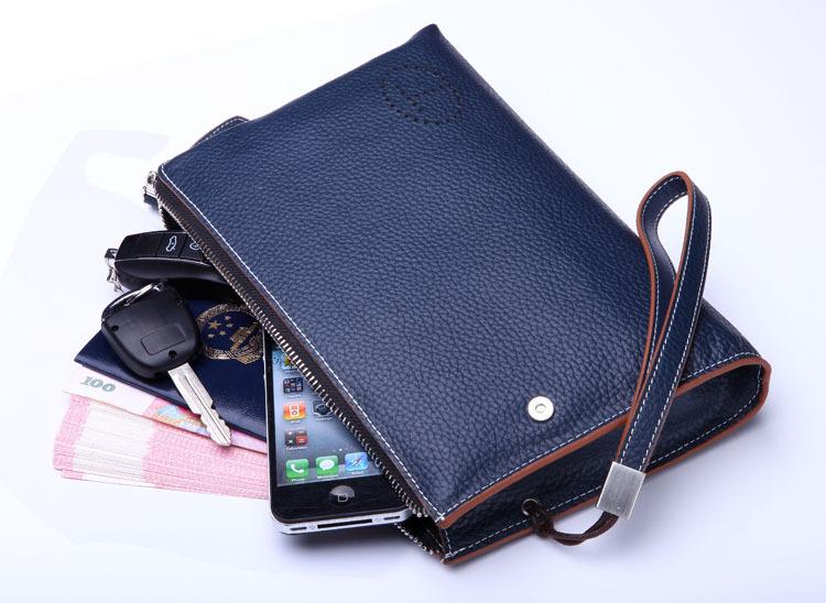 various kinds knn black versace medusa palazzo clutch bag mens ... ebdfa24374033
